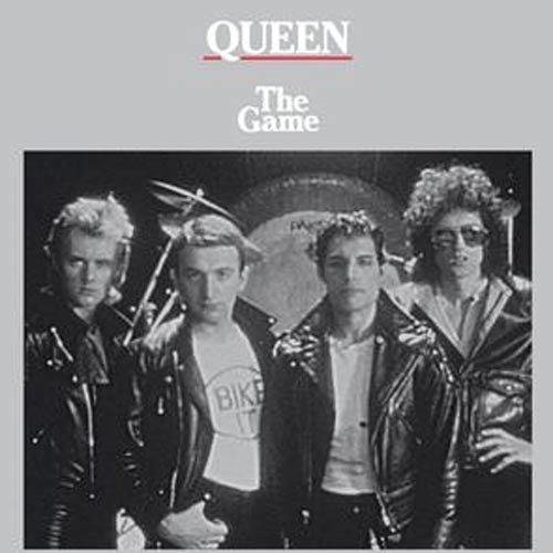 Ranking The Queen Album Covers Torrential Equilibrium